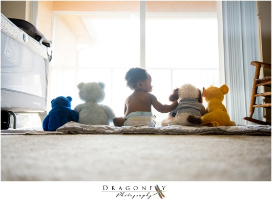 Russell and friends :) Captured by my dear friend Oona Breyer for Dragon Fly Photography located in South Florida