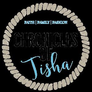 chroniclesoftisha
